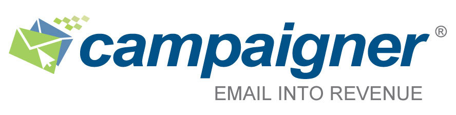 Mail Chimp Email Campaign Software