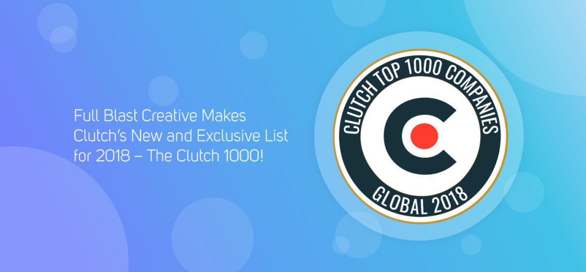 FBC-clutch-top-1000-companies-2018